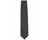 Erskine George Jamesone Dark Blue Tie, National Galleries of Scotland - CultureLabel - 1