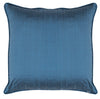 Jutias Cushion (Night Sea), KOUAMO - CultureLabel - 2