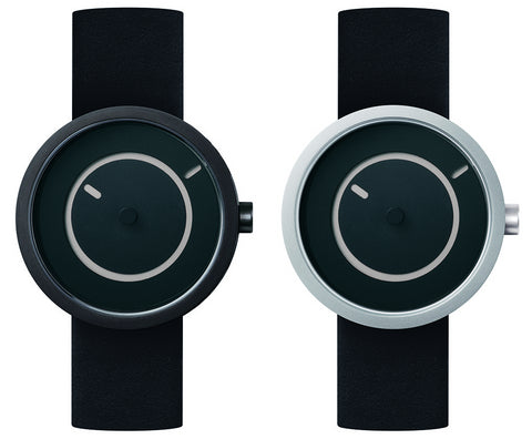 Nuno Watch, Lexon - CultureLabel - 1