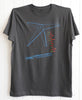 Martin Boyce Discordia T-Shirt, Patrica Fleming Projects - CultureLabel - 1