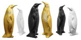 Penguin Head Down, Ottmar Hörl - CultureLabel - 4