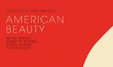 American Beauty, Matt Needle - CultureLabel - 2