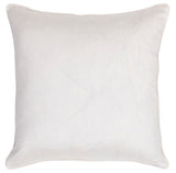 Jutias Cushion (White Sands), KOUAMO - CultureLabel - 3
