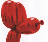 Balloon Dog (Red), Jeff Koons - CultureLabel - 2