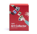 Tate Art Package, Tate - CultureLabel - 6