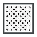 Dilated Centres, Bridget Riley - CultureLabel - 2