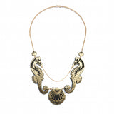Grotto Necklace, Rosita Bonita - CultureLabel - 1