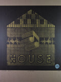 It's House, Glass Siren Studio - CultureLabel - 3