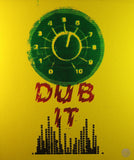 Dub It!, Glass Siren Studio - CultureLabel - 1