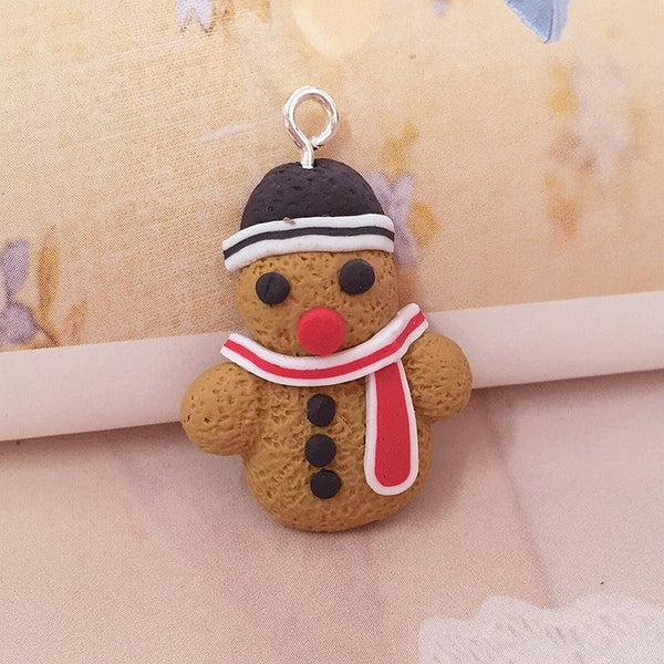 Christmas Tree Hanging Pendant Decorative Ornaments OFFER