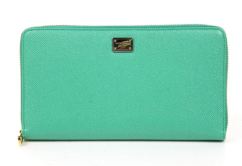 Dolce & Gabbana ladies wallet BI1517 A1001 80502