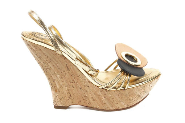 Rodo ladies sandal S7626 559 597