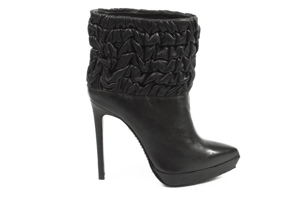 Rodo ladies ankle boot S8003 100 900