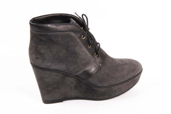 Tod's ladies ankle boot