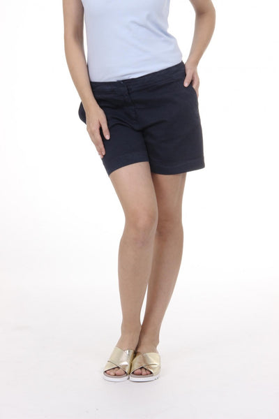 Fred Perry Womens Shorts 31502637 9608