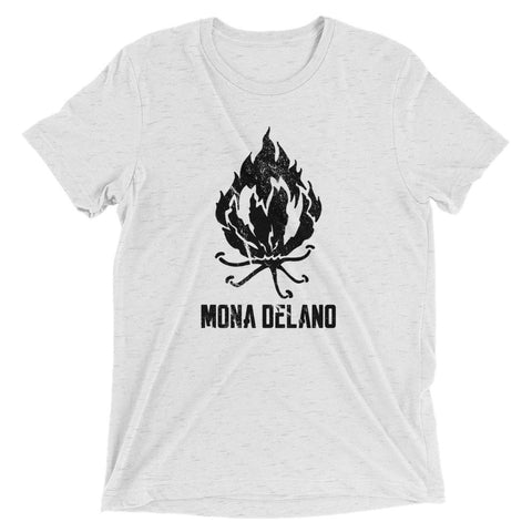 Vintage MD Short Sleeve T-Shirt