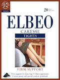 Elbeo Support Tights Factor 10