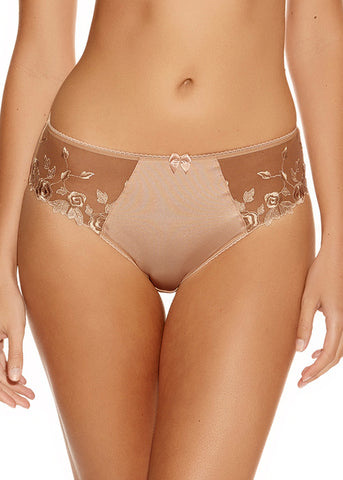 Fantasie Belle Brief FL6015