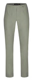 Robell Marie Trousers 51412 Regular Length 31""