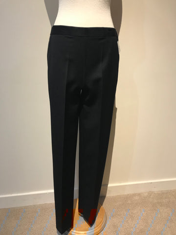 "Emma Pull On Trousers 27"" Length *"