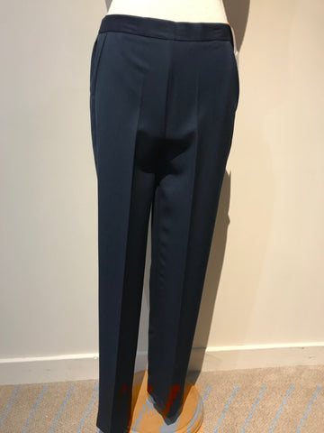 "Emma Pull On Trousers 29"" Length"