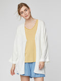 Thought Tahlia Long Cardigan *
