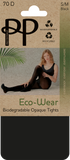 Pretty Polly Eco Wear 70 Den Tights PNAWL8