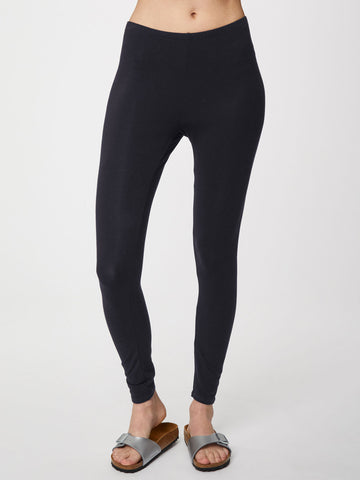 Thought Bamboo Leggings WWB3188