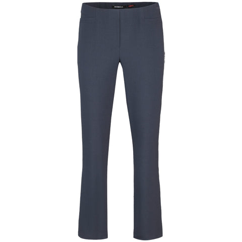 Robell Jacklyn Trousers 51408