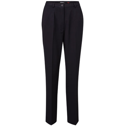 Robell Pia Trousers 51403 29""
