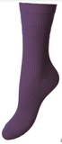HJ Hall Wool Softop Socks HJ90