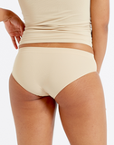 Pretty Polly Eco Wear Briefs SPAWM7