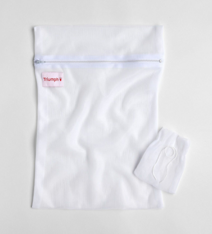 Triumph Delicates Washing Bag 10029511
