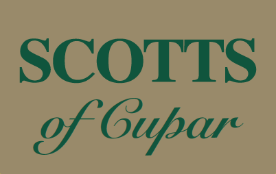 Scotts Ladieswear