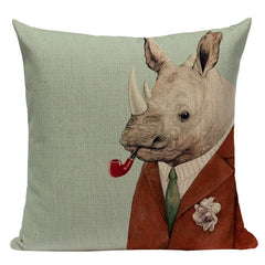 https://interiordesigngenie.com/products/comic-safari-animals-pillows-cushions-home-sofa-decor-linen-custom-cartoon-print-cushion-cover-high-quality-throw-pillow-case-personalized?variant=29081584795741