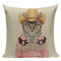 https://interiordesigngenie.com/products/comic-dog-cats-pet-goats-pillows-cushions-home-sofa-decor-linen-custom-cartoon-print-cushion-cover-high-quality-throw-pillow-case-personalized?variant=29081584402525