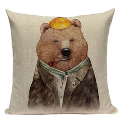https://interiordesigngenie.com/products/comic-hunter-deer-bear-pillows-cushions-home-sofa-decor-linen-custom-cartoon-print-cushion-cover-high-quality-throw-pillow-case-personalized?variant=29081585254493