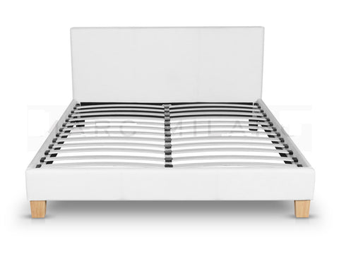 Frames Bed Frame All Sizes Affordable Prices – SalesWorm Co