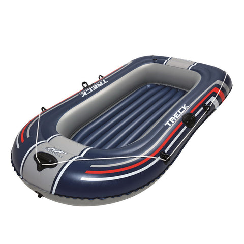 Kayak Kayaks Boat Fishing Inflatable 2-person Canoe Raft HYDRO-FORCE™