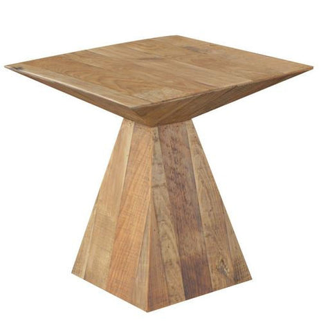 Rare Design Tables Wood Unique