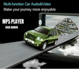 Car Touch Screen audio stereo Super Features Simple jol21car21