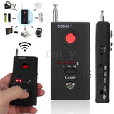 Protect Detect Cameras And Other Devices Rechargeable