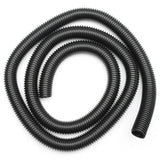 Vacuum Hose Part Replacement Compatible   jol9030b