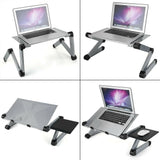 Stand For Devices Portable, Flexible Adjusting height jol9068