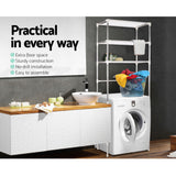 Storage Solutions Smart Living Rack Tall Adjustable jolaponew