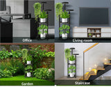 Garden Flowers Stand Storage 2020  new designs