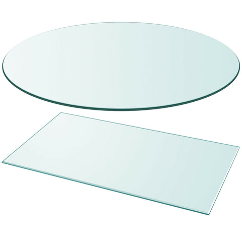 Replace Glass Top of tables Stands Many Sizes And Shapes jolglarep