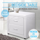 Tables Bed Side New Styles Beautiful (w)