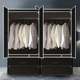 Storage Clothing Or Other Latest Modern Design And Drawers jolkafter2