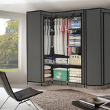Storage Clothing Or Other Modern Design And Shape jolkafteroki